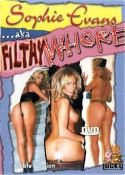 Vorschau Sophie Evans AKA Filthy Whore FSK16