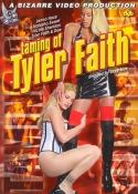 Vorschau The Taming Of Tyler Faith