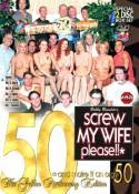 Vorschau Screw My Wife Please #50