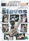 Vorschau The Slaves