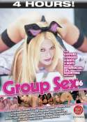 Vorschau Group Sex #6